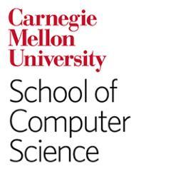 Carnegie Mellon University – School of Computer Science