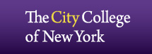 City University of New York - City College