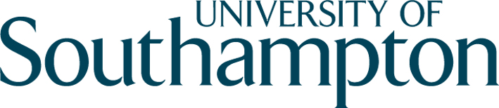 University of Southampton - School of Psychology