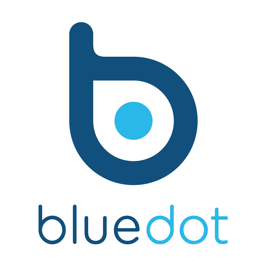 BlueDot (formerly BioDiaspora Inc.)